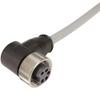 Circular Cable Assemblies -- 1195-6478-ND -Image