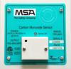 HVAC Gas Monitor -- Z-Gard® S MPO Single Gas Sensor -Image