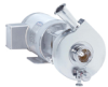 Hygienic & Ultra Hygienic Centrifugal Pumps - Image