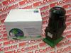 GRUNDFOS DMX-50-10-B-PVC/V/G-X-E1B1B1 ( PUMP DOSING PVC 6/12MM W/3PHASE MOTOR ) - Image