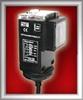 HTM ELECTRONICS RP74D1520SCY6Q4U ( PHOTOELECTRIC ) -- View Larger Image