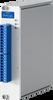 Multi-Channel Module for Voltages -- Q.brixx XE A103 -Image