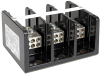 350 A Power Distribution Block -- 1492-PD3C263 -Image