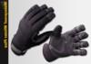 Youngstown Waterproof Winter Glove
