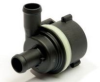 BLDC Water Pump -- 1.24.021.301 - Image