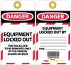RFID Tag -- LR303