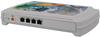 SeaLINK+4/232.RJ USB Serial Adapter -- 2404-DC24