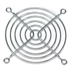 90x90mm Fan Guard Grill -- 2801-SF-54 -- View Larger Image