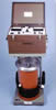 AC Hi-Pot -- Hipotronics 100HVT