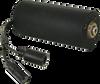 Solenoid Valve -- MSV-13-11