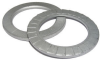 Nord-Lock Stainless Steel Washers -- Nord-Lock Stainless Steel Washers