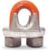 CM Wire Rope Clips - Image