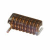 Fixed Inductors -- 732-7286-1-ND - Image