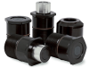 Auto Hydraulic Couplings -- Series 975 -- View Larger Image