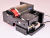 Voice Coil Positioning Stage -- VCS08-250-CR-001-CS