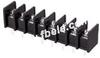 Barrier Terminal Block -- FB45S
