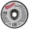 Straight Grinding Wheel -- 49-94-6305 - Image