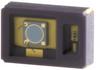 Optical Sensors - Reflective - Analog Output -- 1125-1467-ND -Image