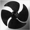 360mm AC Axial Fan -- FZ360B0000-068-035-6 -Image