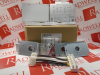 SCHNEIDER ELECTRIC SUA031 ( APC SMART-UPS HARDWIRE KIT FOR SUA 2200'3000'5000 MODELS ) -Image