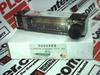 PRAXAIR 5002663 ( FLOW METER SCFH HYDROGEN AT 150PSIG MTI 5002663 ) -Image
