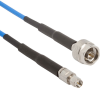 Coaxial Cables (RF) -- 115-095-909-168-060-ND -- View Larger Image
