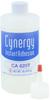 ResinLab Cynergy CA6207 Cyanoacrylate Adhesive Clear 1 lb Bottle -- CA6207 1LB