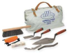 Masons Tool Kit,9 PC -- 4JB18