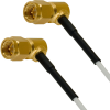 Coaxial Cables (RF) -- 415-0027-018-ND -Image