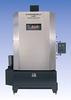 AaLadin Model 2260E