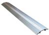 VESTIL Low-Profile Cable/Hose Bridges -- 7590000