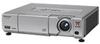 PG-D40W3D DLP Projector - 4000 ANSI Lumens -- PGD40W3D