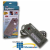 Belkin Surge Protector -- BL-F5C695 -- View Larger Image