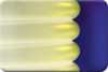 Tygon® S-50-HL Medical Tubing -- AAX00014-Image