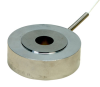 Through-Hole Bolt Load Cell -- LC8200-1.00-500-Image