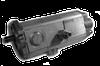 SPHL1 Hi-Lo Pump - Image