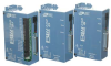 Servo Drives -- BLUDC9 SERIES