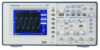 60 MHz, 1 GSa/s Digital Storage Oscilloscope with built-in AWG -- BK Precision 2540B-GEN
