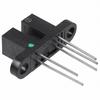 Optical Sensors - Photointerrupters - Slot Type - Logic Output -- 365-1802-ND -Image