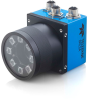 BOA2 XA Vision System -- BVS2-XAXX -Image