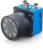 BOA2 XA Vision Systems -- BVS2-XAXX-XXX