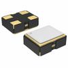 Oscillators -- 31-KX2013B0032.768000CT-ND - Image
