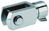 Pneumatic Cylinder & Actuator Mounting Equipment -- 7036441