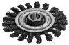 Wire Wheel Brush -- 48-52-5030 - Image