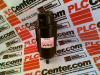INGERSOLL RAND 125221-010 ( FILTER 1/4IN 250PSI MAX PRESSURE ) -- View Larger Image