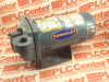 PENTAIR S39503 ( PUMP 1/2HP 3450RPM 1PHASE 115/240V ) -Image