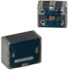 EMI/RFI Filters (LC, RC Networks) -- 445-2101-1-ND -Image