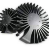 ThermaCool Heat Sinks - Image