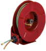 REELCRAFT Spring-Driven Dual Oxygen-Acetylene Welding Hose Reels -- 2676600