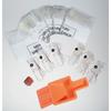 Refill for PIG Mercury Spill Vacuum Kit -- RFL330 -Image